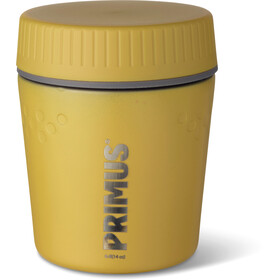 Primus TrailBreak Lunch Jug 400ml yellow